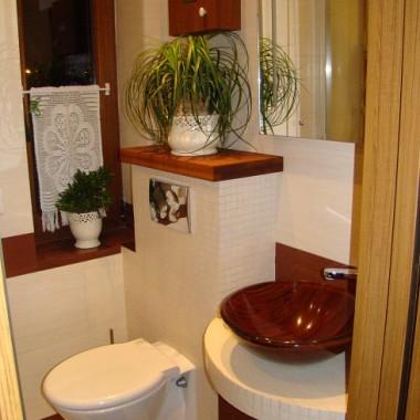 Łazieneczka