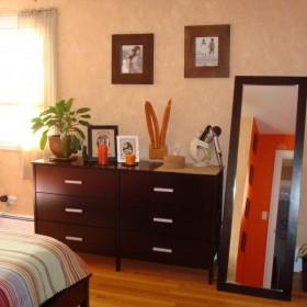 moje mieszkanie
