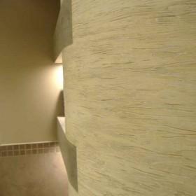 Dekoracje ścienne-ściany artystyczne