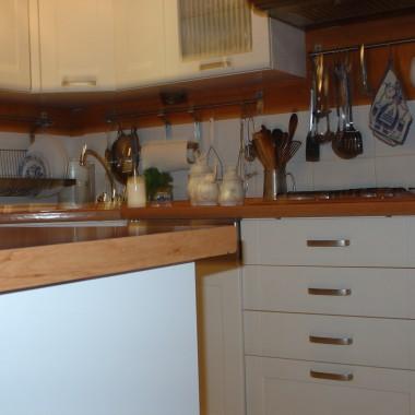 obrazki z mojej kuchni
