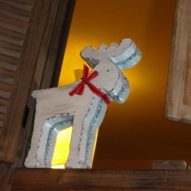 Świąteczno - Noworoczne wspomnienia:)))