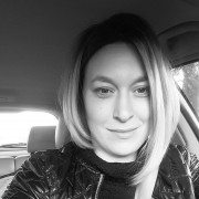 BarbaraMachalska