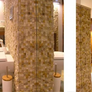 3 łazienki ze wspólnym mianownikem, Rzeszów