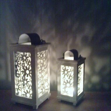 handmade by Wiwonne :)