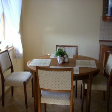 no to mamy w końcu stół...:)