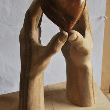 rzeźba drewnianasztuka-wykonczenia.pl