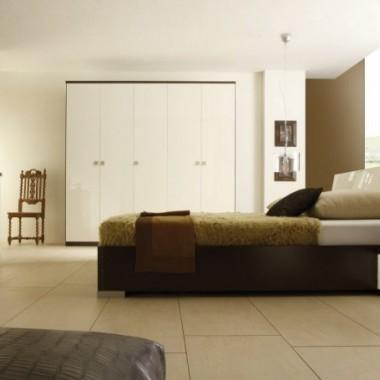 zapraszamy do zapoznania się z bardzo ciekawą kolekcji easy night włoskich mebli lakierowanych do sypialni.Znajdziecie tu ciekawe aranżacje oraz pomysły jak urządzić swoją sypialnie.