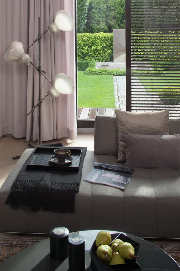 Domy i mieszkania, Jak powstają najbardziej wyrafinowane wnętrza?