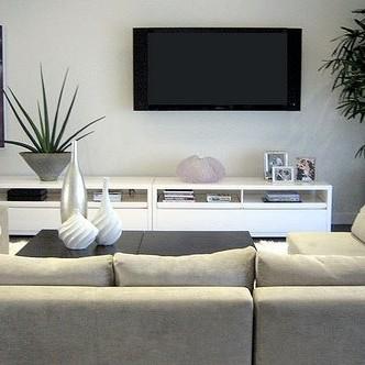Przedstawiam wam moje nowe mieszkanko:) Kuchnia juz jest ale jeszcze dluzo przedemna &#x3B;))Pozdrawiam serdecznie:))