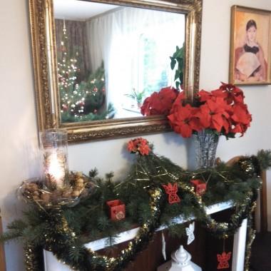 Najserdeczniejsze Świąteczne życzenia