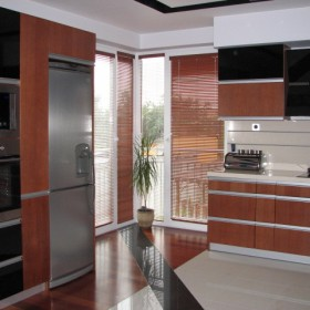 kuchnia za dnia...