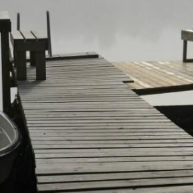 Wakacyjny relaks w krainie polskich jezior