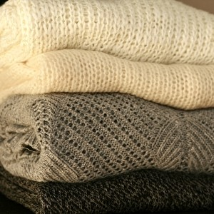 sterta swetró