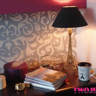 Styczniowe DIY na blogu twojediy.blogspot.com