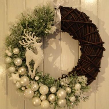 ...coraz bliżej Święta 2...