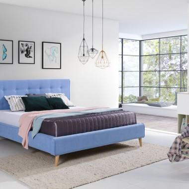 Łóżka dla Ciebie