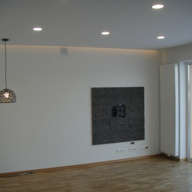 Aranżacja Mieszkania ABC Remonty Oleba