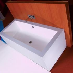 Urzadzanie łazienki nowoczesnej, czyli moda na indywidualizm