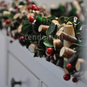 Święta z www.tendom.pl