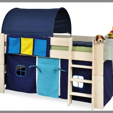 Ekologiczne meble drewniane  dla twojego dziecka.