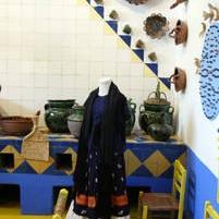 Meksykanskie kuchnie