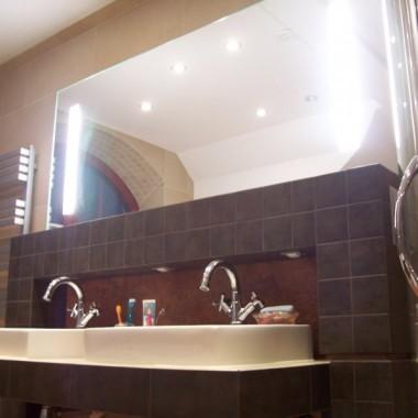 ostatnio sfotografowana łazienka