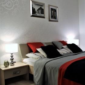 Sypialnia po malych zmianach. Odslona nr, 2 &#x3B;)))