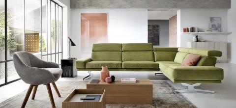 10 przydatnych wskazówek jak wybrać sofę idealną