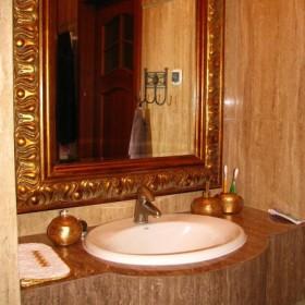 nowe mieszkanko-łazienka