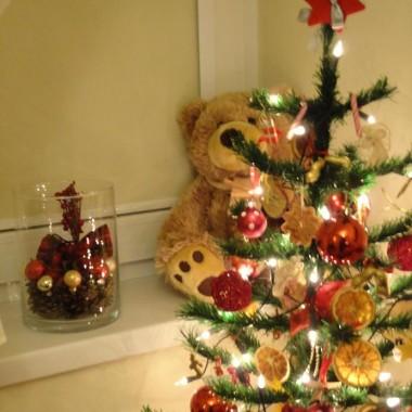 Swieta, Boze Narodzenie 2011