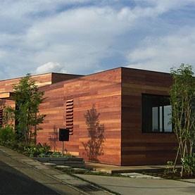 Shun Hirayama Architecture