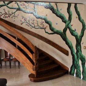Drzewo orientalne