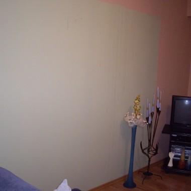 Mój pokój dzienny (duży pokój)