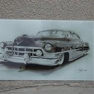 stare samochody oldtimery