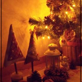 Jeszcze świątecznie