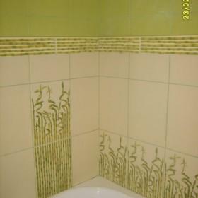 c.d. łazienki