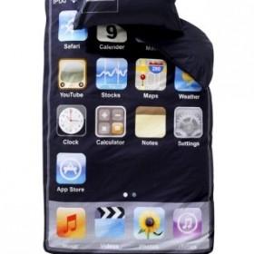 Pościel iPod