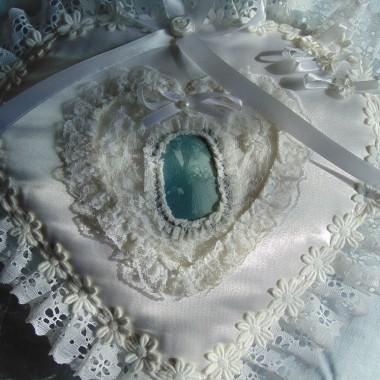 ................i serce na ślub....................