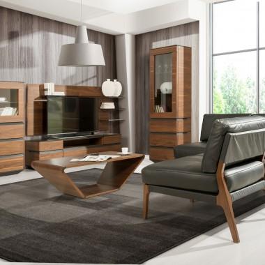 Zebra Home Concept