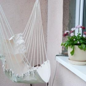 Balkonik 2010