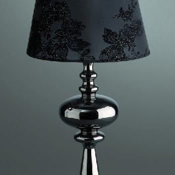 60 nowoczesnych lamp,kinkietów itd:)