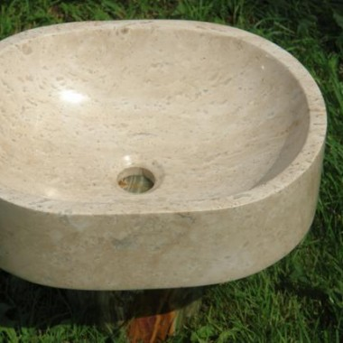 trawertyn umywalka, trawertyn umywalki, umywalki z kamienia trawertyn, umywalki z trawertynu, beżowy trawertyn umywalki, umywalka z trawertynu, umywalka trawertynowa, trawertynowe umywalki, podblatowe umywalki z trawertynu, nablatowe umywalki z trawertynu, podblatowe umywalki trawertyn, nablatowe umywalki trawertynu,