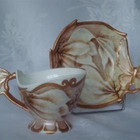 Galeria Ceramiki JSDesign