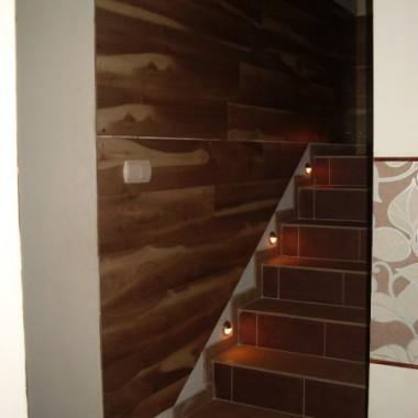 schody,poddasze,hol