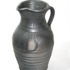 Wyroby gliniane / ceramika Sklep Ludowy