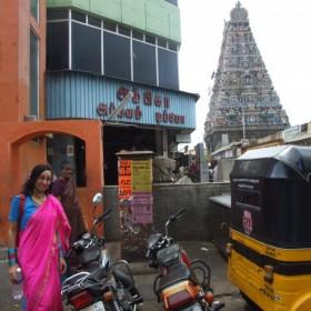 Indie Południowe
