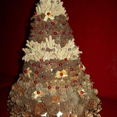 Coraz bliżej Święta :)