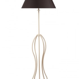 Lampa Stojąca De Ferr 101A