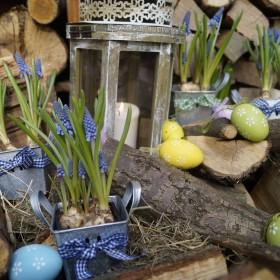 Wielkanocne fantazje-1
