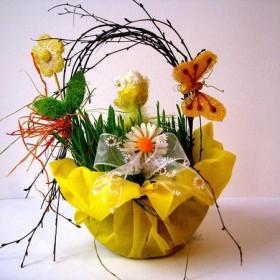 Wiosenne święta